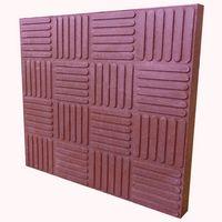 Тротуарная полимерная плитка
